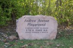 Andrea Avenue Playground